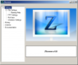 zscreen 4